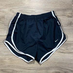 {Nike} Athletic Tempo Running Shorts Sz S